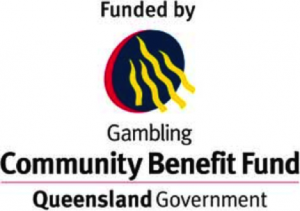 qld-gov-gambling-logo
